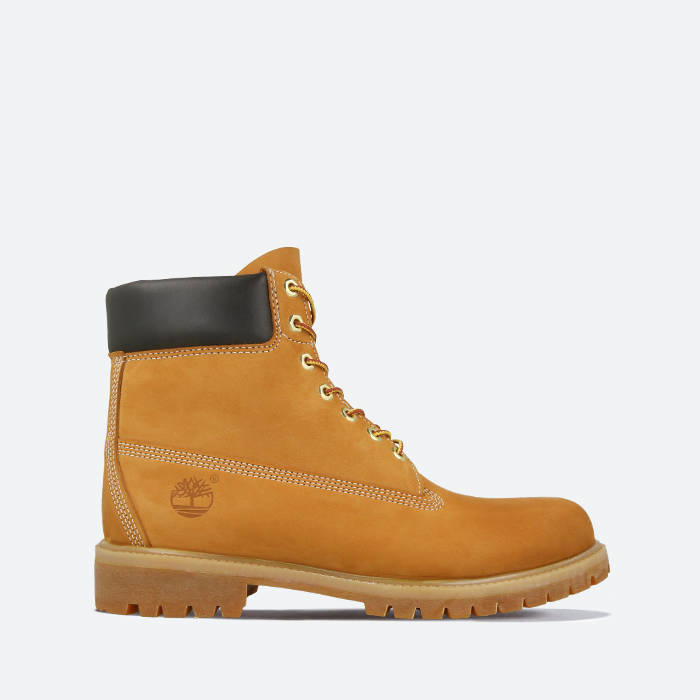 f05fba6404d ... Pánske topánky sneakers Timberland Classic Premium 6-IN 10061 ...