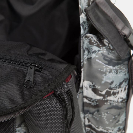 Eastpak x White Mountaineering Pak'r EK73EA62