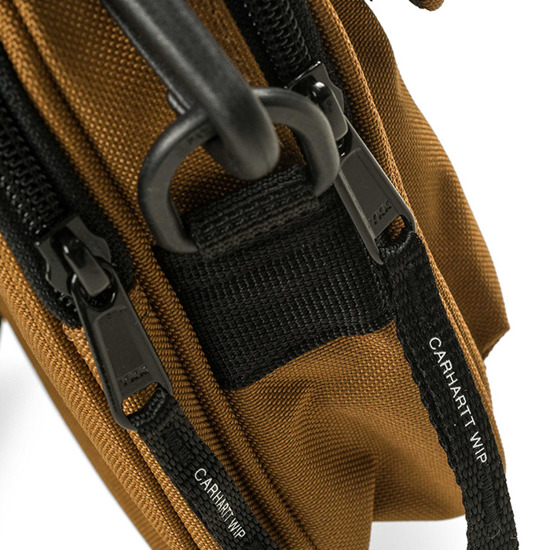 Carhartt WIP Essentials I006285 HAMILTON BROWN