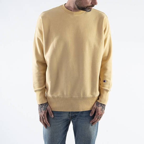 Champion Crewneck Sweatshirt 214924 MS057