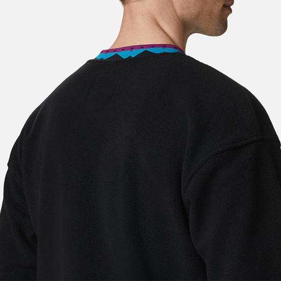 Columbia Wapitoo™ Fleece Pullover 1872782 013