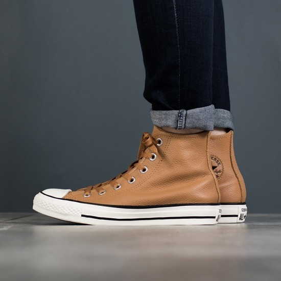 Converse Chuck Taylor All Star 157467C