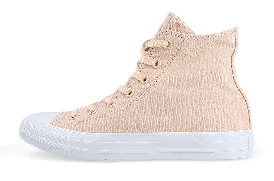 Converse Chuck Taylor All Star 157638C