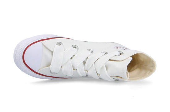 Converse Chuck Taylor All Star Big Eyelets 559933C
