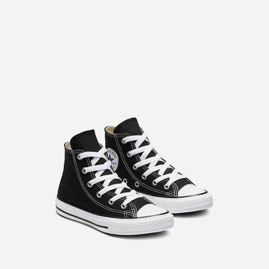 Converse Chuck Taylor All Star Hi 3J231