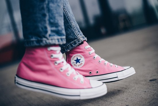 Converse Chuck Taylor All Star M9006C