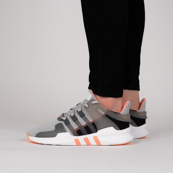 Dámske topánky sneakers adidas Originals Equipment Eqt Support Adv CQ2254