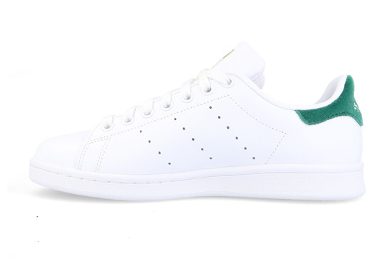 Dámske topánky sneakers adidas Originals Stan Smith BY9984