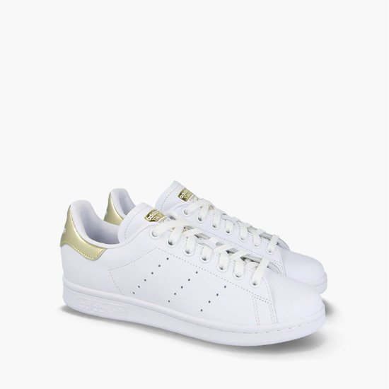 Dámske topánky sneakers adidas Originals Stan Smith EE8836