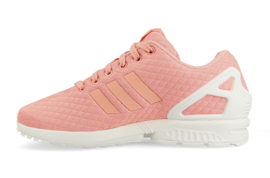 Dámske topánky sneakers adidas Originals Zx Flux BY9213