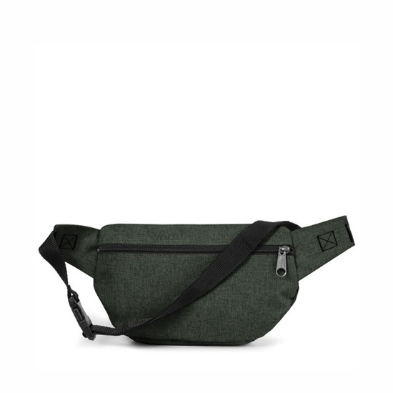 Eastpak Doggy Bag EK07327T