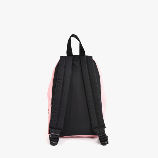 Eastpak Orbit EK04311X