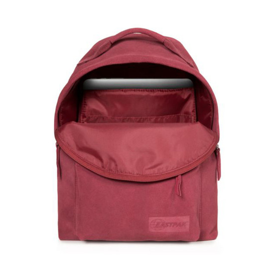 Eastpak Orbit Sleek EK15D21Y