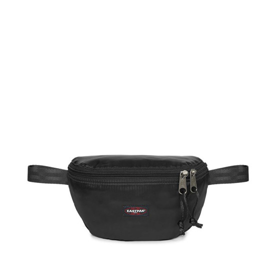 Eastpak Springer Satin EK07423Y