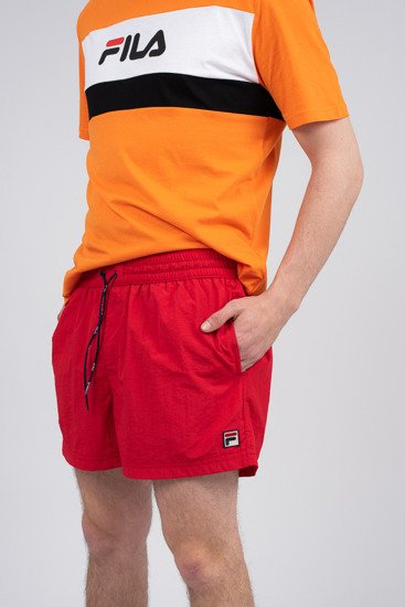 Fila Artoni Swim Short 684358 175