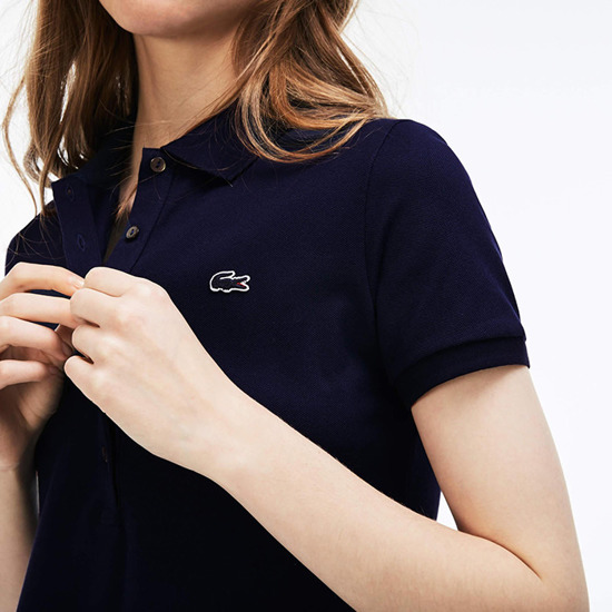 Lacoste EF8470-166