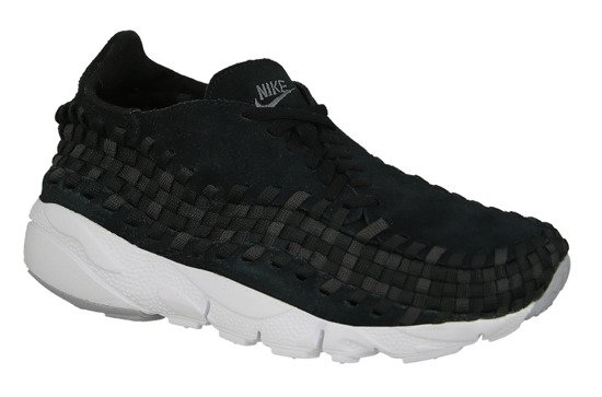 Nike Air Footscape Woven Nm 875797 003