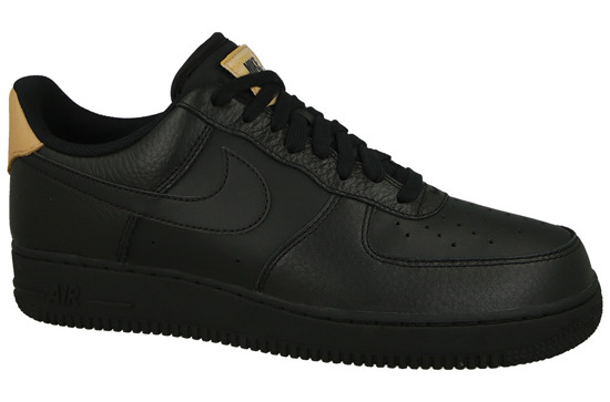 Nike Air Force 1 '07 LV8 718152 016