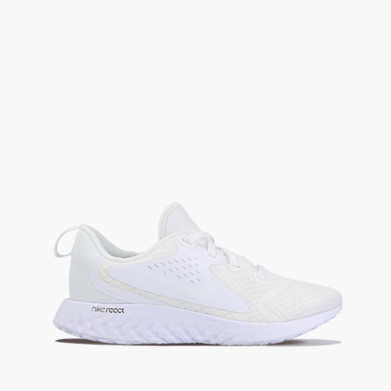 Nike Legend React AH9438 100