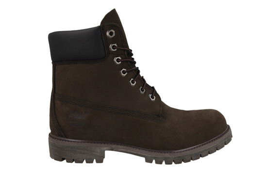Pánske topánky Timberland Classic Premium 6-IN 10001