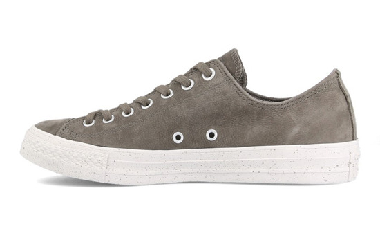Pánske topánky sneakers Converse Chuck Taylor All Star 157601C