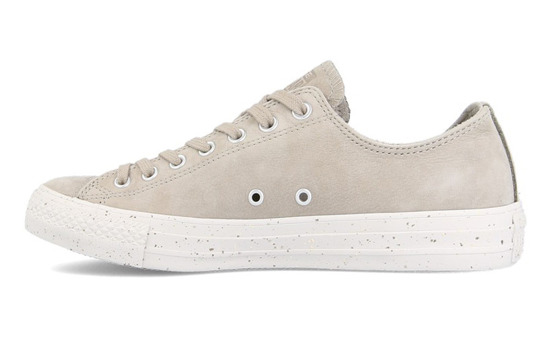 Pánske topánky sneakers Converse Chuck Taylor All Star 157602C
