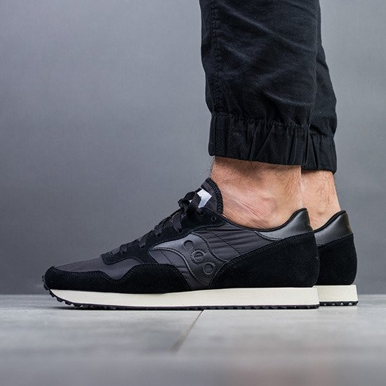 Pánske topánky sneakers Saucony Dxn Trainer S70369 29