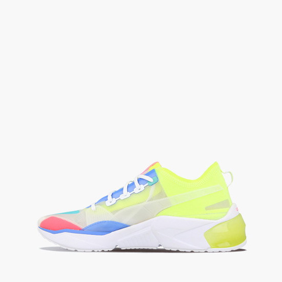 Puma LQDCELL Optic Sheer 192560 01