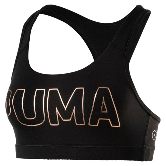 Puma Power Shape Forever 515991 02