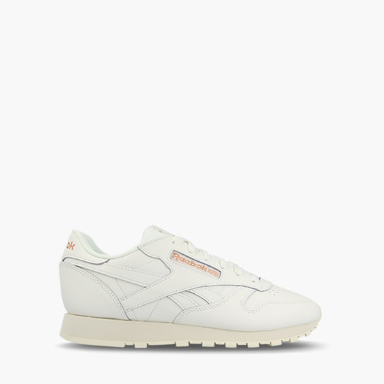 Reebok Classic Leather DV3762