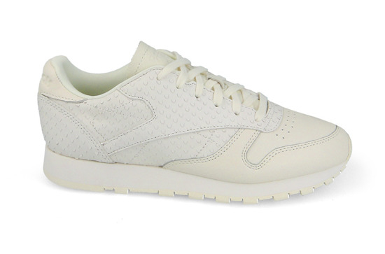 Reebok Classic Leather Il CN1223