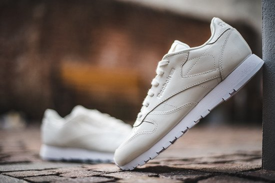 Reebok Classic Leather Patent CN0770