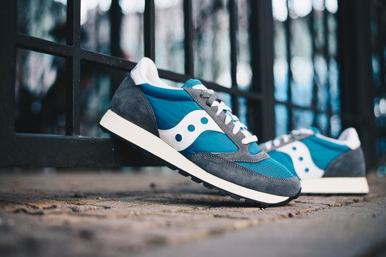 Saucony Jazz Original S70368 20