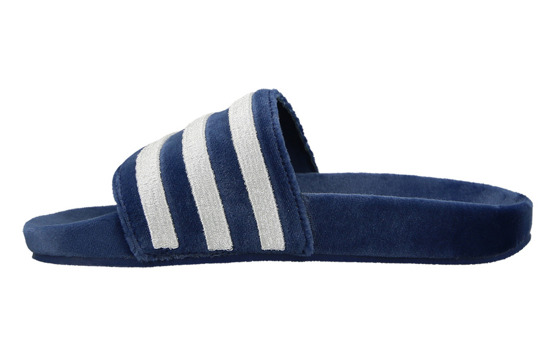 "Šľapky adidas Originals Adilette ""Mystery Blue"" BY9908"