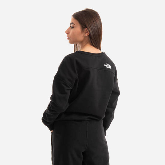 The North Face Drew Peak Crew NF0A3S4GJK3
