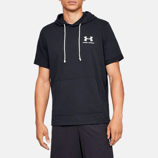 Under Armour Sportstyle Terry 1329290 001