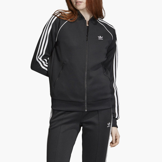 adidas Originals Adicolor SST TT CE2392