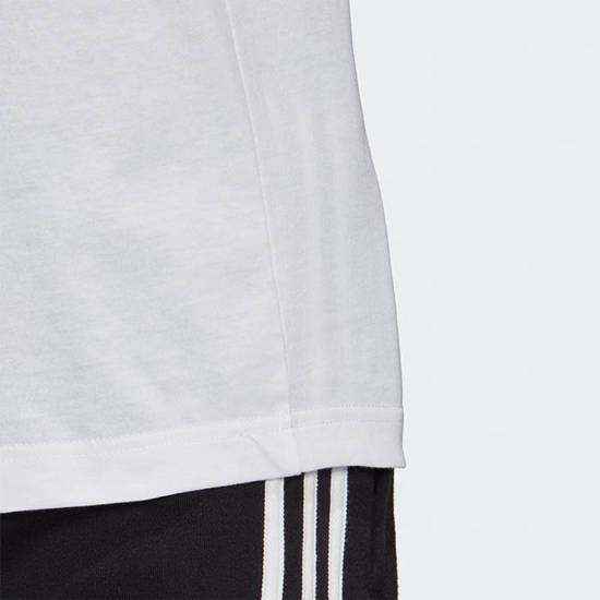 adidas Originals Essential Tee GD2534