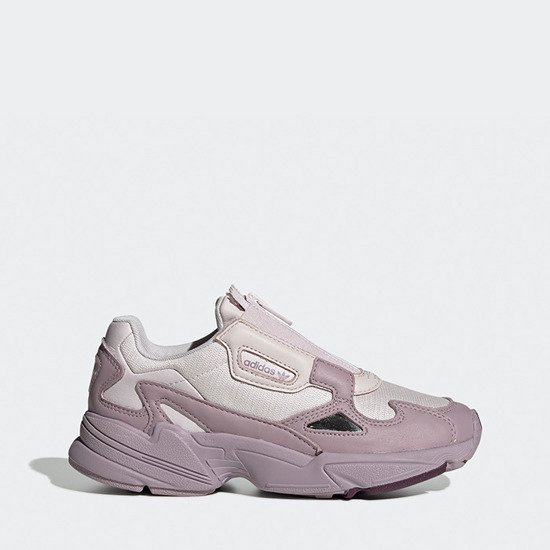 adidas Originals Falcon Zip W EF1953