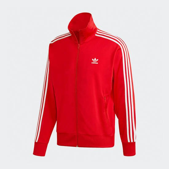 adidas Originals Firebird Tt GF0211