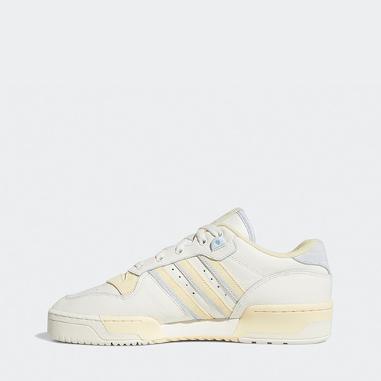 adidas Originals Rivalry Low EE5920