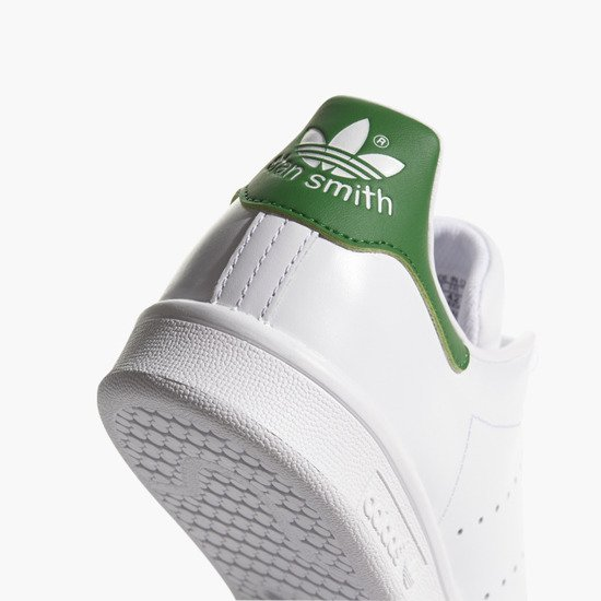 adidas Originals Stan Smith Typ M20324