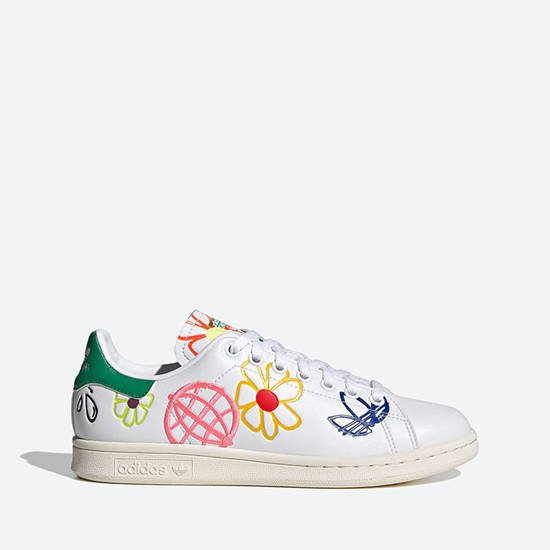 adidas Originals Stan Smith W FX5653
