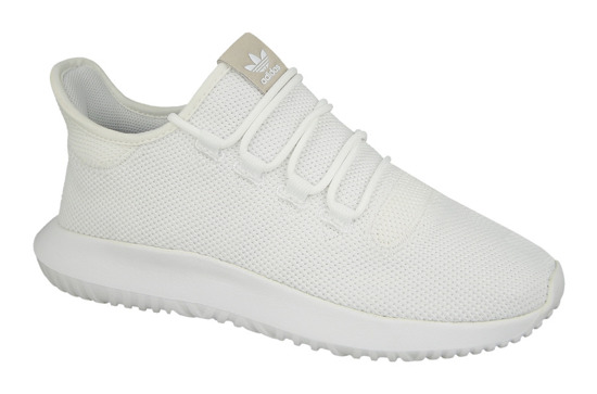 "adidas Originals Tubular Shadow ""All White"" CG4563"