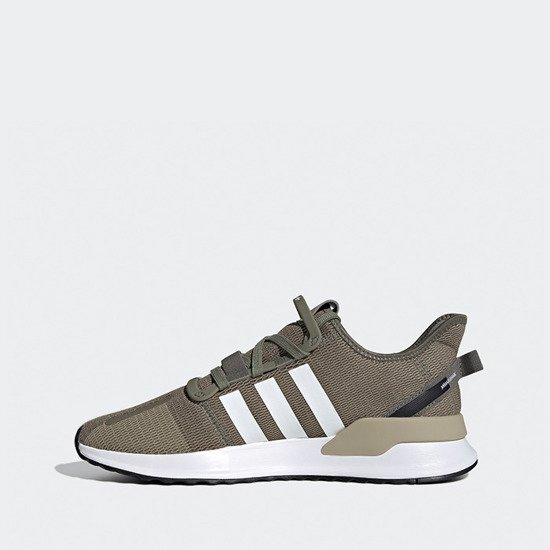 adidas Originals U_Path Run EG7802
