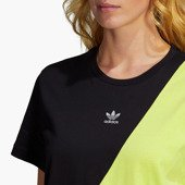 adidas Originals Boyfriend FR0555