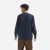 Alpha Industries RBF Tape Sweater 196304 435