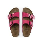 Birkenstock Arizona 1017562