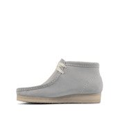 Clarks Originals Wallabee Boot 26154166