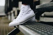 Converse Chuck Taylor All Star 159586C